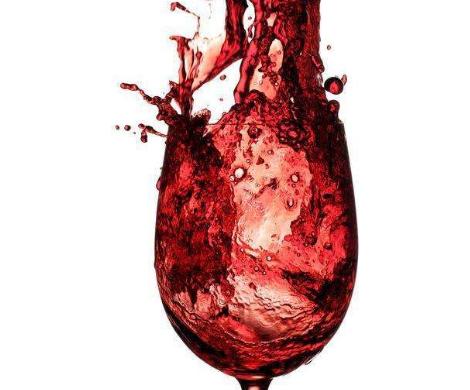 高迪酒莊紅酒