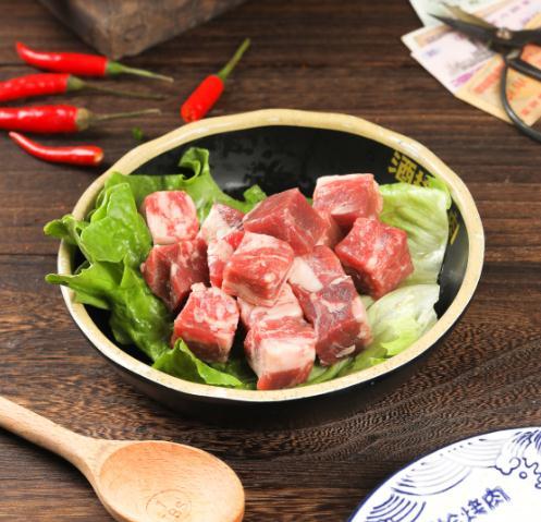 酒拾烤肉产品4