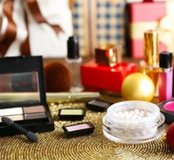 理想生活化妆品
