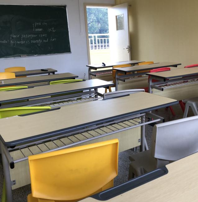 121同步教育环境1