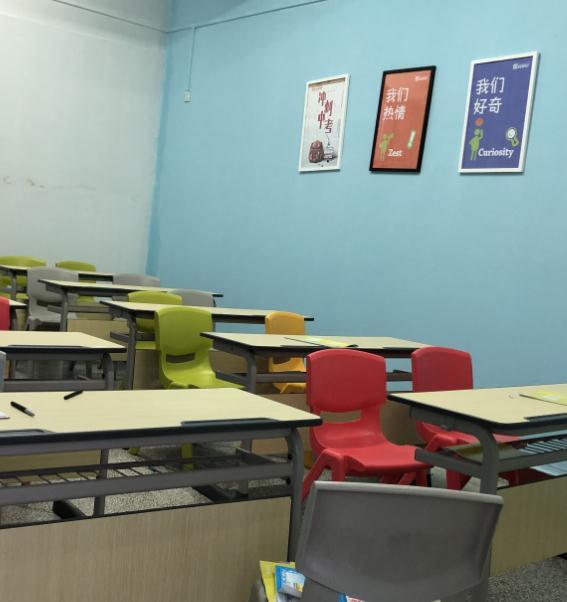 121同步教育环境3