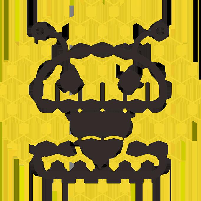 小蜜蜂精准营销