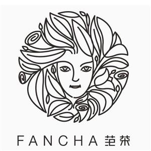 fancha范茶