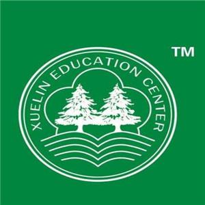 学林教育加盟