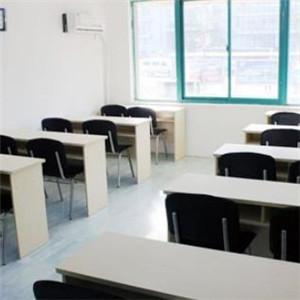 学林教育教室