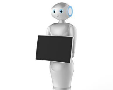 澳博机器人