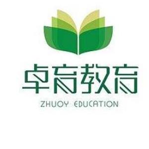 卓育教育加盟
