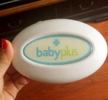 美国BabyPlus胎教仪使用