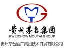 茅台醇浆品牌logo