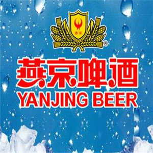 燕京啤酒屋