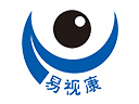 易視康視力矯正中心