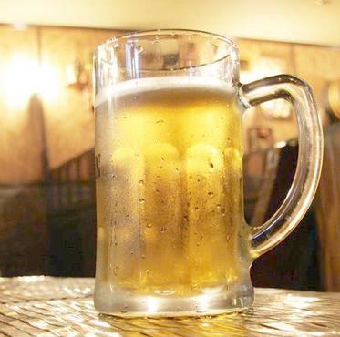 四季松啤酒