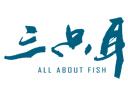 三只耳冷鍋魚火鍋品牌logo