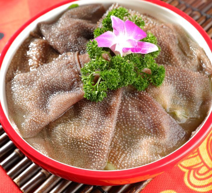九格红老火锅产品2