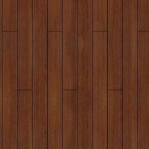 欧彩地板防滑