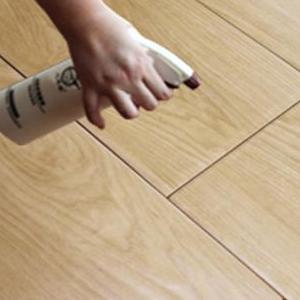 新地地板加盟