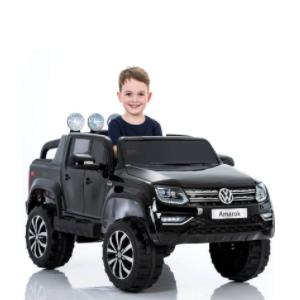 华景儿童电动车安全
