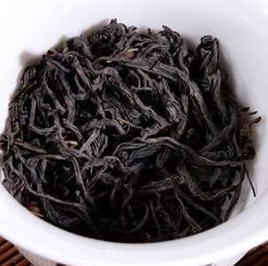 山尔堂茶叶红茶