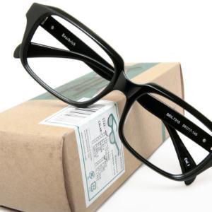 保视佳视力保健