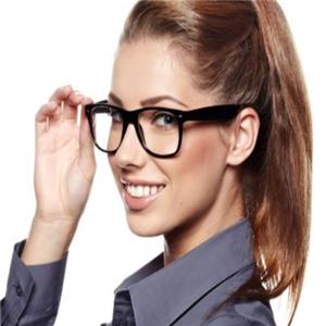 野亮眼镜女士眼镜