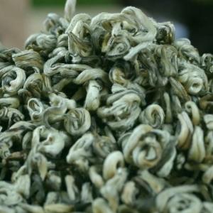 金壶春茶业健康