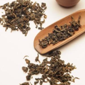 上第名茶健康