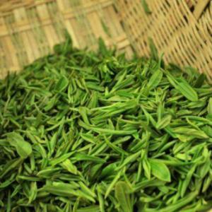 岩湖名茶加盟