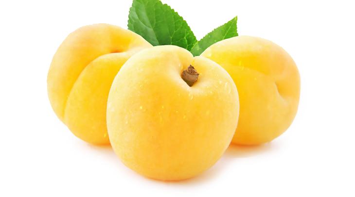 果唯一水果