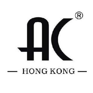 AC彩妆护肤皮肤管理