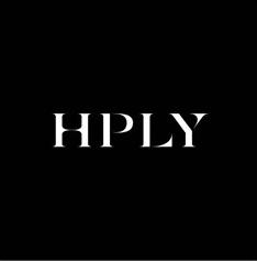 HPLY荷比俪女装