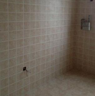 依诺陶瓷在洗手间的效果