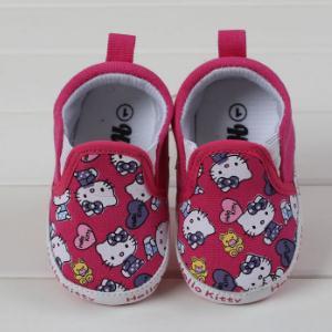 成长1+1童鞋