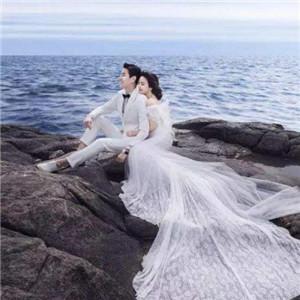 龙摄影国际婚纱连锁集团照片二
