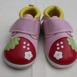 abc童装童鞋很好
