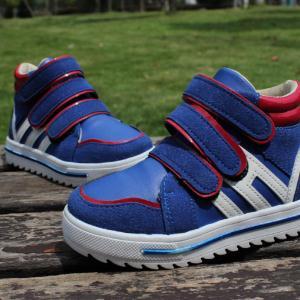 abc童装童鞋更好