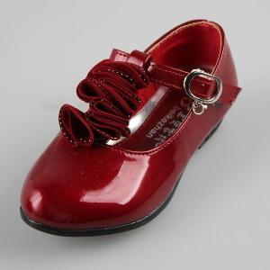 abc童装童鞋舒适