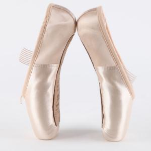 丹诗戈舞蹈鞋