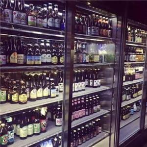 德国汉森精酿啤酒屋