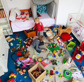CBME婴童展玩具
