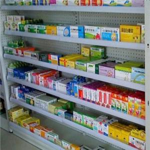 泰勒寧網上藥店