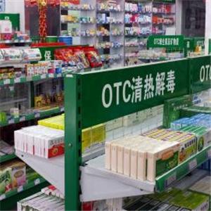 普慈药业药品招商