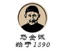 马仁堂筋骨康理疗养生馆