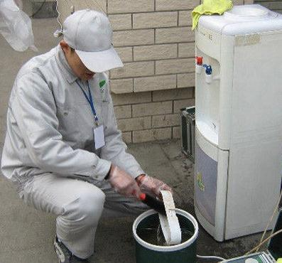 康洁亿家家电清洗产品4