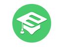 智滕教育品牌logo