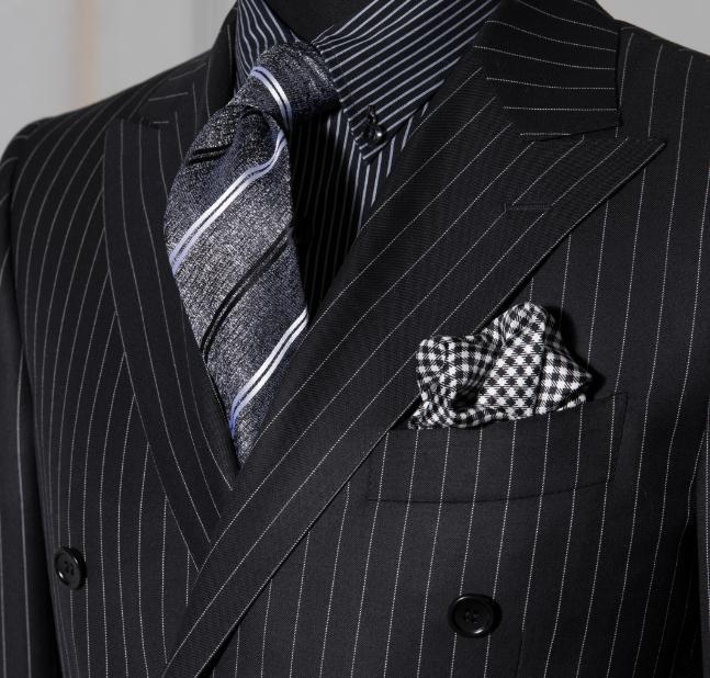 雷尼德服飾訂制產品2