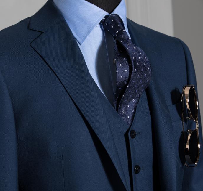 雷尼德服飾訂制產品4