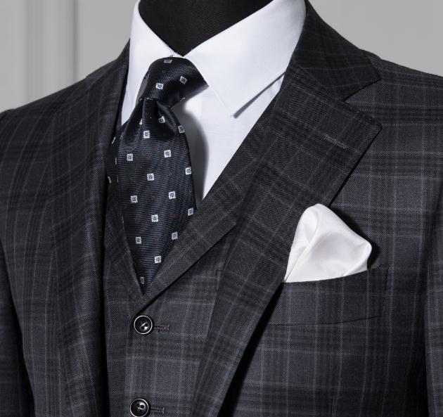 雷尼德服飾訂制產品7