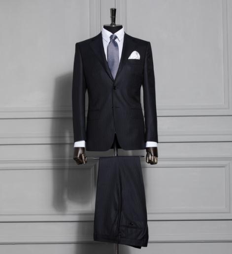 雷尼德服飾訂制產品8