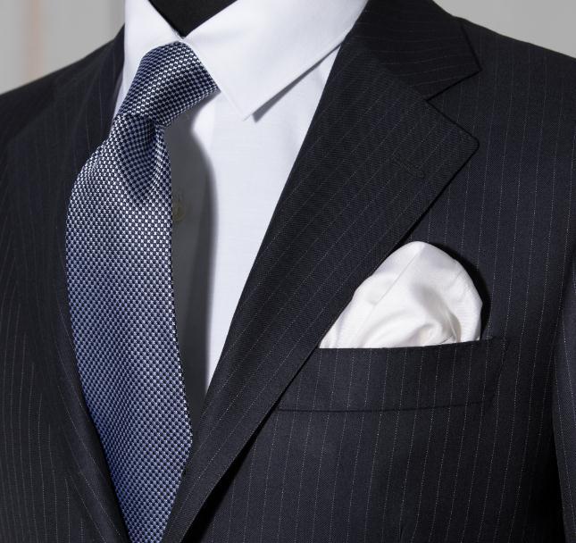 雷尼德服飾訂制產品9