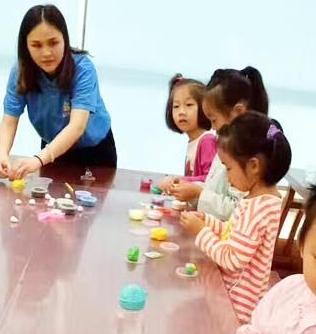 北京欧美思教育